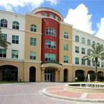 Doral Commons office building sold for $13M doubles in value