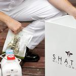 <strong>Shatto</strong> brings the milkman back to KC