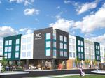 Chapel Hill to vote on plan for new AC Hotel downtown