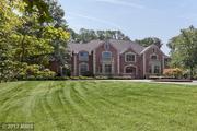 1 Hollyford Road, Cockeysville List price: $3.495 million  9,300 square feet 6 bedrooms, 8 baths