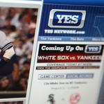 Yankees president lashes out at Comcast after YES black out