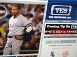 ​YES Network rolls out production truck, studio redesign