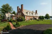 229 Wardour Drive, Annapolis List price: $4.95 million  5,100 square feet 7 bedrooms, 6 baths