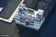 622 Ponte Villas North, Baltimore List price: $8.5 million  9,100 square feet 6 bedrooms, 9 baths