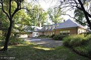 648 Round Hill Road, Gibson Island List price: $3.695 million  1.8 acres 4 bedrooms, 5 baths