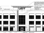 One of South Florida's fastest-growing companies breaks ground on new HQ