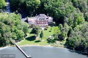 659 Rock Cove Lane, Severna Park List price: $5.87 million  10,290 square feet 5 bedrooms, 7 baths