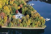530 Post Oak Road, Annapolis List price: $3.75 million  7,900 square feet 4 bedrooms, 6 baths