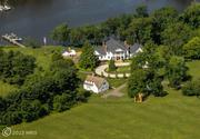 1514 Whitehall Road, Annapolis List price: $7.5 million  10,100 square feet 5 bedrooms, 7 baths