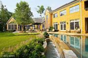 1236 Harbor Glen Court, Arnold List price: $4.35 million  11,000 square feet 6 bedrooms, 9 baths