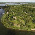 Imagine! CEO buys $8M Lake Minnetonka property (Slideshow)