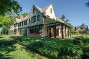 2059 Maidstone Farm Road, Annapolis List price: $7.35 million  6,200 square feet 5 bedrooms, 4 baths