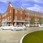 New senior housing proposed in Beavercreek