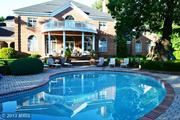 2858 Riva Road, Annapolis List price: $15 million  21,514 square feet 6 bedrooms, 9 bathrooms