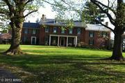3500 Hess Road, Monkton List price: $4.5 million  10,900 square feet 5 bedrooms, 6 baths