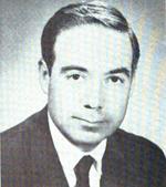 Former Gov. Bill <strong>Scranton</strong> dies