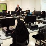 $600K grant expands Delaware's career readiness program