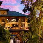 Larry Ellison resort ready for reservations after multimillion-dollar renovation: Slideshow