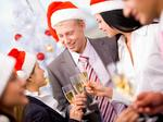Courier readers share their company holiday party plans