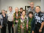 University of Hawaii at West Oahu creative media academy receives $1M gift