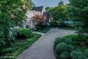 6 Weems Creek Drive, Annapolis List price: $4.25 million  3,050 square feet 6 bedrooms, 6 baths