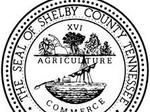 Shelby County race and gender disparity findings are in — and secret