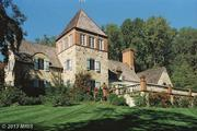803 Rackham Road, Gibson Island List price: $3.1 million  4,600 square feet 5 bedrooms, 4 baths