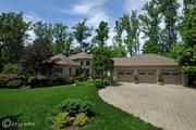 1804 River Watch Lane, Annapolis List price: $2.995 million  6,500 square feet 5 bedrooms, 7 baths