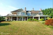 2122 Gadd Road, Cockeysville List price: $2.97 million  11,800 square feet 5 bedrooms, 7 baths