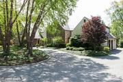 10521 Burnside Farm Road, Owings Mills List price: $2.95 million  6,700 square feet 5 bedrooms, 6 baths