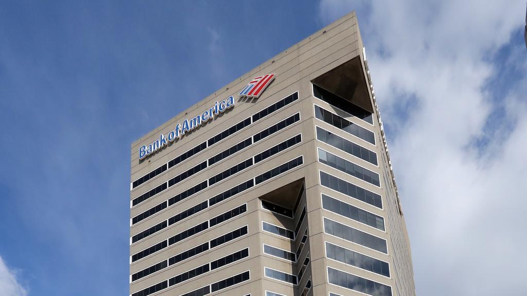 Morgan Stanley takes Pratt Street office space, plans 800 new jobs