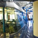 Report: St. Louis 'poised to be a new tech center'