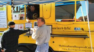 Grub on the go: Here are the top food trucks in Phoenix