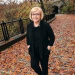 Cheever to leave Pittsburgh <strong>Parks</strong> Conservancy in 2018
