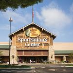 Bass Pro partnering with Goldman Sachs on bid for Cabela's: Report