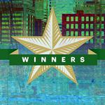 Book of Lists artist winners announced