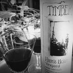 Trademark wars: Oregon winery wins 'Timber' battle against former Bacardi execs