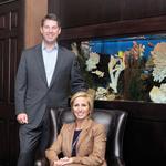 Kettering business plans major expansion