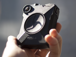 Taser announces another big body-worn camera order in the UK
