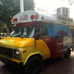 Controversial food truck ordinance squashed after backlash