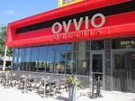 Ovvio Osteria to bring simple Italian fare to Merrifield Aug. 6