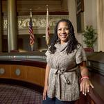 Why backlash is brewing over Oakland's booming economy