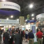 BIO convention returning to Philadelphia