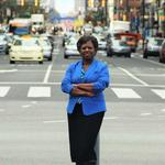 After 7 years, SEPTA spokeswoman turns the page on career