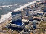 N.J. governor appoints special counsel to Atlantic City. A.C. mayor calls it 'overkill'