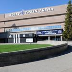 Bond sale opens up potential for deals at Sleep Train Arena site
