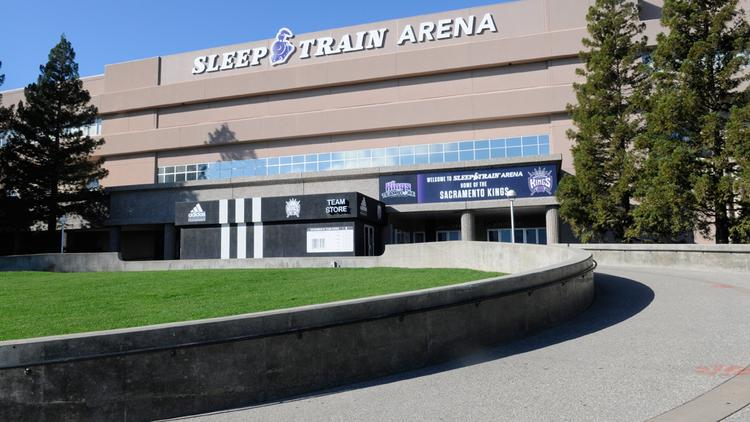 Kings file plans to redevelop Sleep Train Arena site ... on royal farms arena map, smoothie king arena map, barclays center map, sleep train amphitheater map, los angeles memorial sports arena map, sleep train pavilion seat map, u.s. bank arena map, sleep train parking map, talking stick resort arena map, amalie arena map, nrg arena map, gila river arena map, sleep train seating map, spokane veterans memorial arena map, arena at gwinnett center map, sovereign bank arena map, time warner cable arena map, sleep train seating arrangement, mid america center map, sleep train amphitheatre seating,