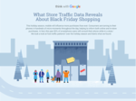 Want to have the best possible Black Friday? Google it.