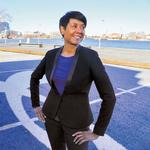 Selling Baltimore isn't always easy for job recruiters
