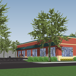 Boxing club planned at site of former Minneapolis Volvo dealership
